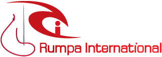 Rumpa International