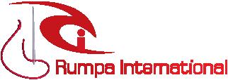 Rumpa International
